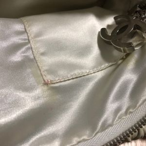 CHANEL Bags - Chanel Shoulder Chain Bag